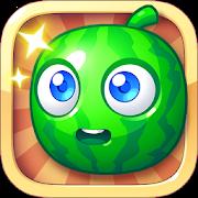 دانلود Juice Splash 1.3.8 – بازی پازلی عصاره میوه ها برای اندروید + مود