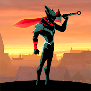 دانلود Shadow Fighter 1.38.1 – بازی جنگجوی سایه برای اندروید