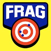 دانلود FRAG Pro Shooter 1.1.8 – بازی اکشن تیراندازی برای اندروید