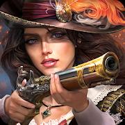 دانلود Guns of Glory 6.0.0 – بازی استراتژیک محبوب و پر طرفدار اسلحه افتخار برای اندروید