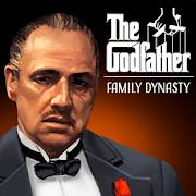 دانلود The Godfather: Family Dynasty 1.89 – بازی استراتژی پدر خوانده اندروید