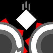 دانلود Will it Crush? 1.3.3 – بازی شبیه ساز جالب و خلاقانه اندروید