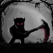 دانلود Mahluk: Dark demon 1.31 – بازی اکشن و مهیج دیو تاریکی برای اندروید + مود