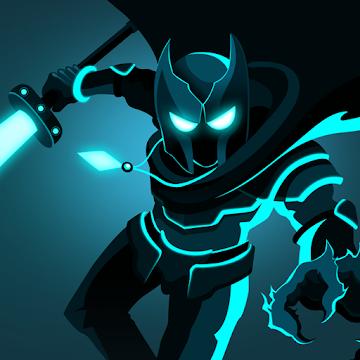 دانلود Gleam of Fire 1.9.0 بازی درخشش آتش اندروید