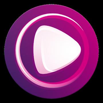 دانلود Wiseplay v6.7.8 – برنامه پخش فیلم و موسیقی برای اندروید