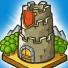 دانلود Grow Castle v1.24.3 بازی دفاع از قلعه اندروید