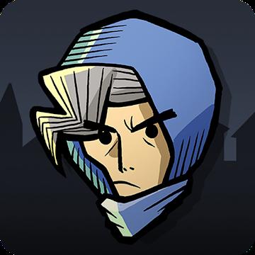 دانلود Antihero v1.0.26 – بازی استراتژی و نوبتی جالب مخصوص اندروید