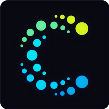 دانلود App Cloner 1.5.32 – نصب چندین مرتبه از یک برنامه در اندروید