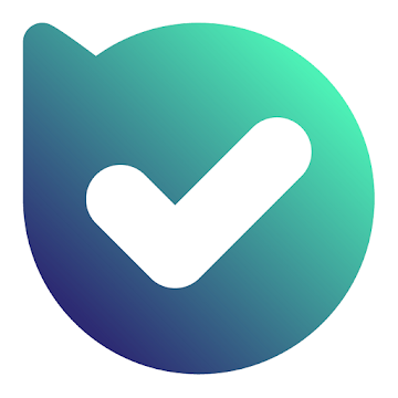دانلود جدیدترین نسخه بله Bale Messenger 6.15.8  – پیام رسان فارسی اندروید