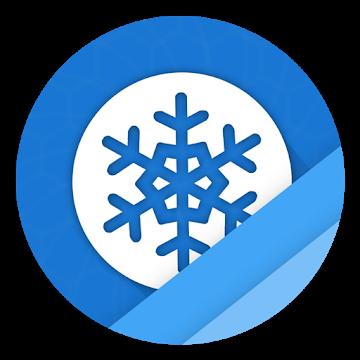 دانلود Ice Box – Apps freezer Pro 3.20.0 G – برنامه حرفه ای فریز برنامه ها اندروید