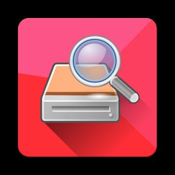 دانلود برنامه DiskDigger Pro v1.0 2019-11-10 بازیابی اطلاعات اندروید+مود