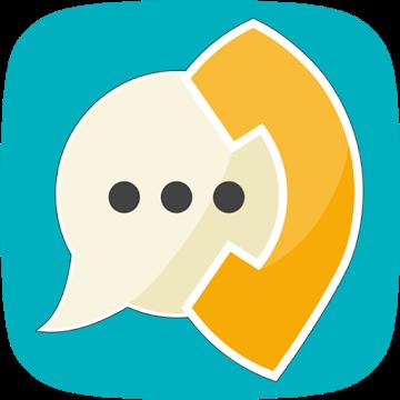 دانلود iGap 0.9.8 – جدیدترین نسخه آی گپ اپلیکیشن پیام رسان اندروید