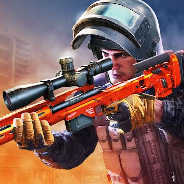 دانلود Impossible Assassin Mission 1.1.2 – بازی اکشن ماموریت غیر ممکن اندروید