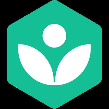 دانلود Khan Academy 6.5.1 – برنامه آکادمی آموزش اندروید