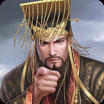 دانلود Three Kingdoms: Overlord 2.6.90 – بازی استراتژیک آنلاین سه امپراطوری اندروید