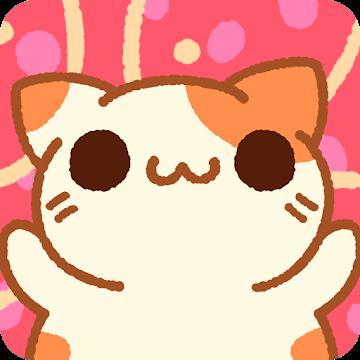 دانلود KleptoCats 2 v1.14.2 – بازی کودکانه گربه های ناقلا ۲ اندروید