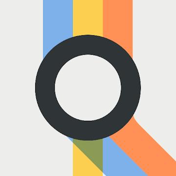 دانلود Mini Metro 2.38.1 – بازی سرگرم کننده مترو کوتاه اندروید