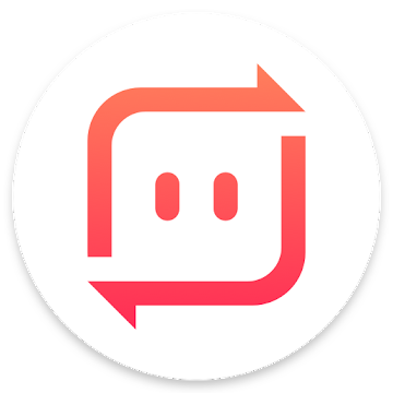 دانلود Send Anywhere PRO 20.1.15 – برنامه ارسال آسان فایلهای اندروید