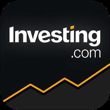دانلود Stocks, Forex, News & Futures 4.5.1 – برنامه فارکس اندروید