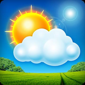 دانلود Weather XL PRO 1.4.5.7 – بهترین برنامه هواشناسی ایران و جهان اندروید