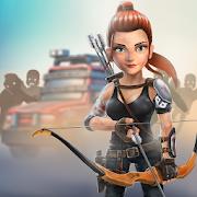 دانلود Deadly Convoy 1.0.1 – بازی استراتژی کاروان قاتل برای اندروید