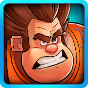 دانلود Disney Heroes: Battle Mode 1.6.1 بازی مبارزه قهرمانان دیزنی برای اندروید