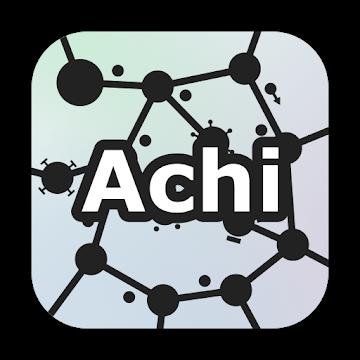 دانلود Achikaps Pro v1.19p – بازی استراتژیک ۲۰۱۹ اندروید