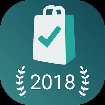 دانلود Bring! Shopping List 3.22.3 – برنامه لیست خرید روزانه برای اندروید
