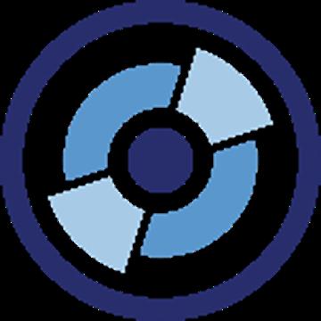 دانلود New Playlist Manager v2.49 – برنامه مدیریت پلی لیست اندروید