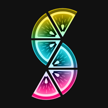 دانلود Slices 2.1.7 – بازی برش میوه بدون دیتا اندروید