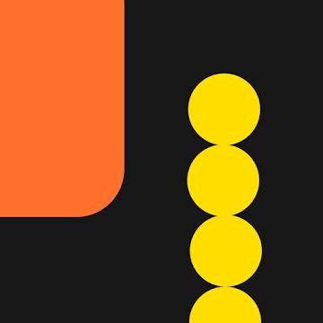 دانلود Snake VS Block 1.28 – بازی مار و آجرها برای اندروید