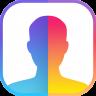 دانلود FaceApp Pro 4.5.0.4 برنامه تغییر چهره فیس اپ اندروید