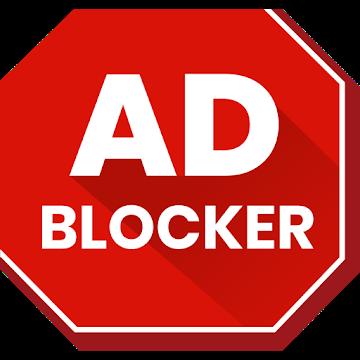 دانلود Free Adblocker Browser 72.0.2016123131 – مرورگر سریع و ضد تبلیغ اندروید