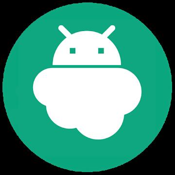 دانلود App Backup & Share Pro v8.3.0 – اپلیکیشن پشتیبان گیری قدرتمند برنامه ها اندروید