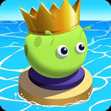 دانلود Beetles.io 1.1.5 – بازی سوسک کشی برای اندروید
