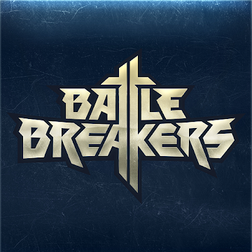 دانلود ۱.۷۱.۰ Battle Breakers – بازی اکشن مبارزه ای برای اندروید