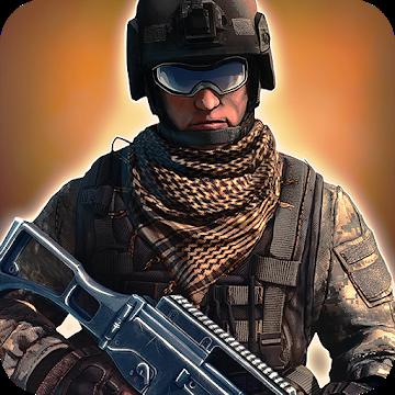 دانلود Code of War: Shooter Online 3.14.1 – بازی اکشن آنلاین سه بعدی اندروید