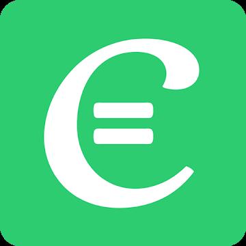دانلود Cymath – Math Problem Solver Plus v2.28 – برنامه حل مسائل ریاضی اندروید