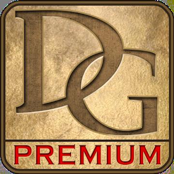 دانلود Delight Games Premium 9.5 – بازی نقش آفرینی لذت بازی اندروید