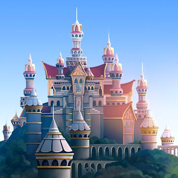 دانلود Elvenar 1.79.3 – بازی شبیه سازی آنلاین اندروید