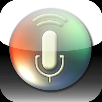 دانلود Speech to Text Translator TTS Pro 3.1.4 – تبدیل متن به گفتار اندروید