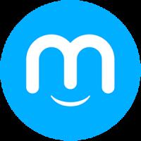 دانلود مایکت نسخه ۲۰۲۱ جدید Myket 7.6.8 اندروید