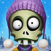دانلود Zombie Castaways 3.20.1  بازی زامبی عاشق اندروید + مود