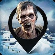 دانلود The Walking Dead : Our World 15.1.5.4216 – بازی پیاده روی مردگان اندروید