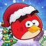 دانلود Angry Birds Friends 9.5.0 بازی پرندگان خشمگین: دوستان اندروید