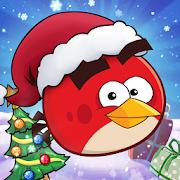 دانلود بازی Angry Birds Friends 9.5.0 پرندگان خشمگین دوستان اندروید+مود