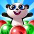 دانلود بازی پاندا پاپ Panda Pop v8.7.100 اندروید – همراه نسخه مود