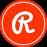 دانلود Retrica Pro 7.3.1 برنامه ویرایش تصاویر رتریکا اندروید