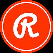 دانلود Retrica Pro 6.3.0 برنامه ویرایش تصاویر رتریکا اندروید
