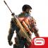 دانلود Sniper Fury 4.7.1a بازی خشم تک تیر انداز اندروید